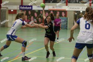 AA8I5392.jpeg - Kicksfotos.nl