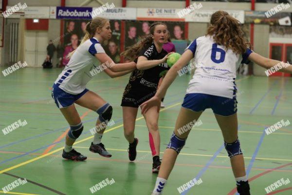 AA8I5393.jpeg - Kicksfotos.nl