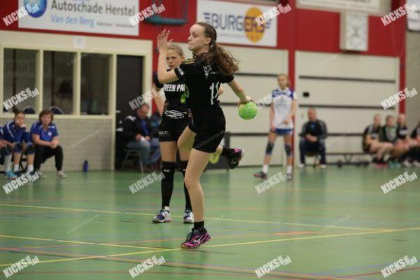 AA8I5399.jpeg - Kicksfotos.nl
