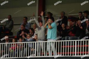 AA8I5404.jpeg - Kicksfotos.nl