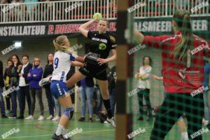 AA8I5410.jpeg - Kicksfotos.nl