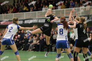 AA8I5411.jpeg - Kicksfotos.nl