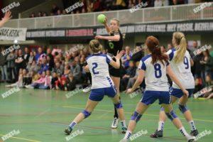 AA8I5418.jpeg - Kicksfotos.nl