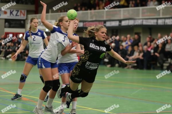 AA8I5430.jpeg - Kicksfotos.nl