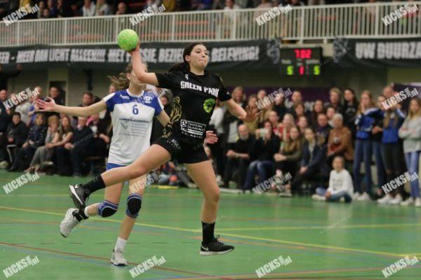 AA8I5435.jpeg - Kicksfotos.nl
