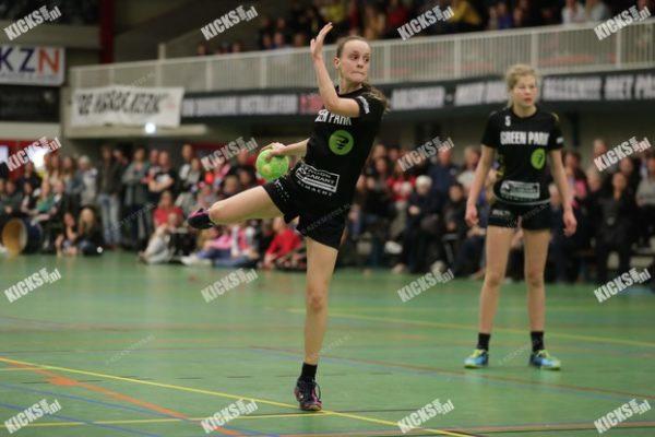 AA8I5445.jpeg - Kicksfotos.nl