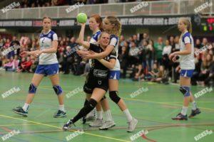 AA8I5448.jpeg - Kicksfotos.nl