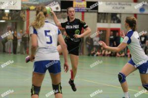 AA8I5456.jpeg - Kicksfotos.nl