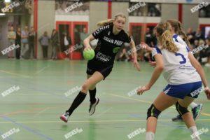 AA8I5459.jpeg - Kicksfotos.nl