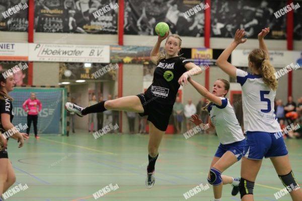 AA8I5461.jpeg - Kicksfotos.nl