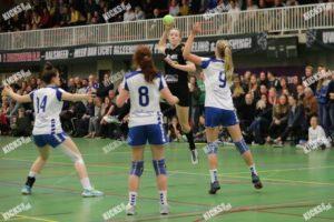 AA8I5468.jpeg - Kicksfotos.nl