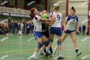 AA8I5470.jpeg - Kicksfotos.nl