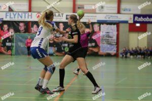 AA8I5474.jpeg - Kicksfotos.nl