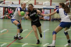 AA8I5482.jpeg - Kicksfotos.nl