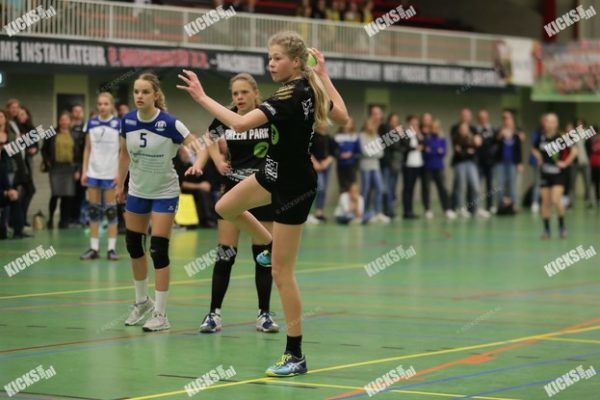 AA8I5485.jpeg - Kicksfotos.nl