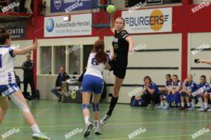 AA8I5495.jpeg - Kicksfotos.nl