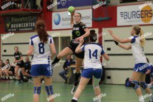 AA8I5498.jpeg - Kicksfotos.nl