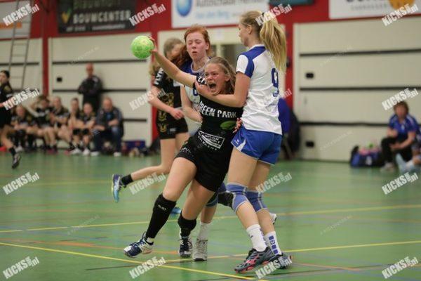 AA8I5505.jpeg - Kicksfotos.nl