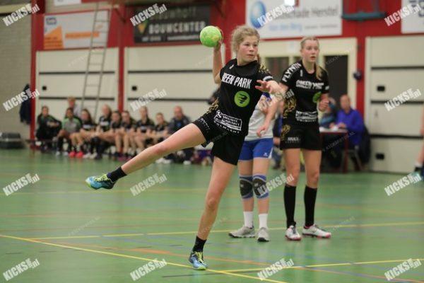 AA8I5515.jpeg - Kicksfotos.nl