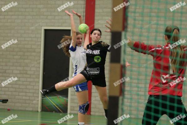 AA8I5518.jpeg - Kicksfotos.nl