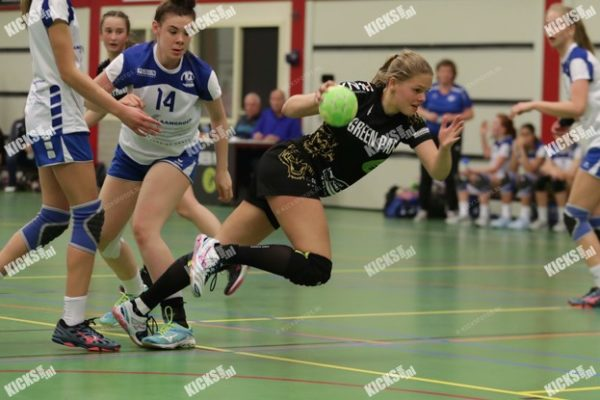 AA8I5527.jpeg - Kicksfotos.nl