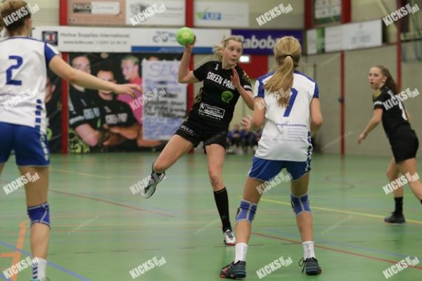 AA8I5531.jpeg - Kicksfotos.nl