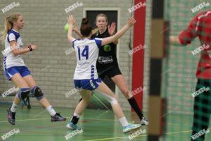 AA8I5537.jpeg - Kicksfotos.nl