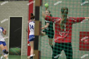 AA8I5541.jpeg - Kicksfotos.nl