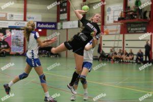 AA8I5545.jpeg - Kicksfotos.nl