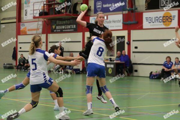 AA8I5547.jpeg - Kicksfotos.nl