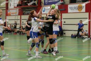 AA8I5563.jpeg - Kicksfotos.nl