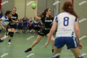 AA8I5565.jpeg - Kicksfotos.nl