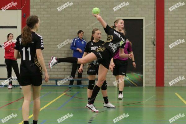 AA8I5569.jpeg - Kicksfotos.nl
