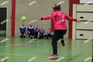 AA8I5589.jpeg - Kicksfotos.nl