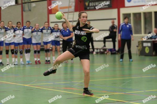 AA8I5594.jpeg - Kicksfotos.nl