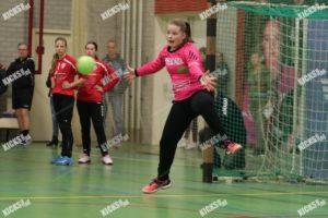 AA8I5597.jpeg - Kicksfotos.nl