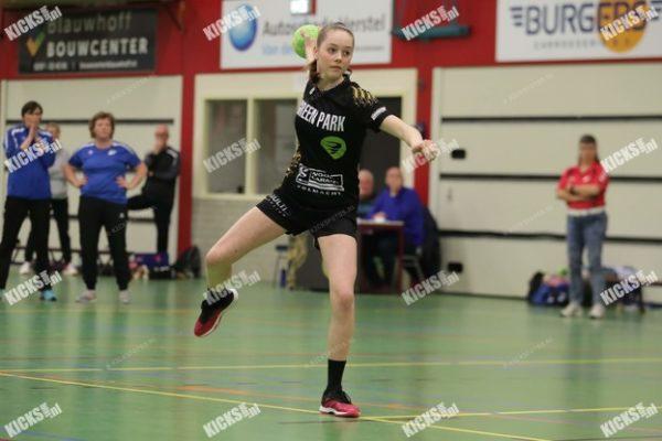 AA8I5602.jpeg - Kicksfotos.nl