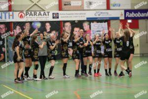 AA8I5605.jpeg - Kicksfotos.nl