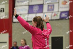 AA8I5611.jpeg - Kicksfotos.nl