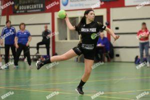 AA8I5615.jpeg - Kicksfotos.nl
