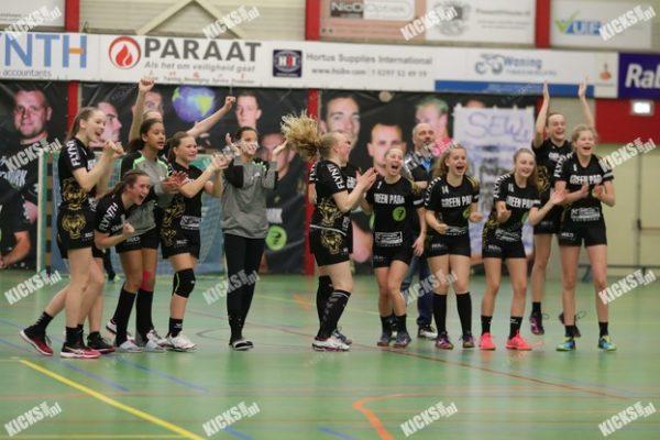 AA8I5616.jpeg - Kicksfotos.nl