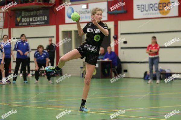 AA8I5619.jpeg - Kicksfotos.nl