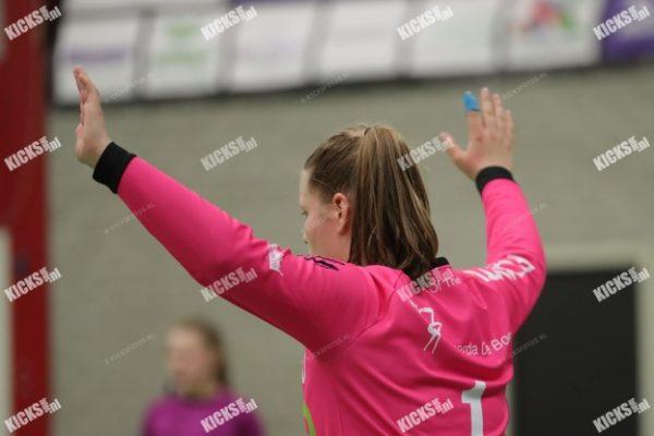 AA8I5626.jpeg - Kicksfotos.nl