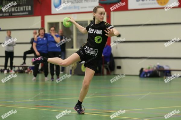 AA8I5631.jpeg - Kicksfotos.nl