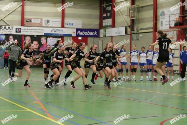 AA8I5636.jpeg - Kicksfotos.nl