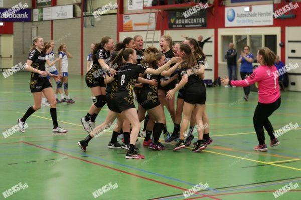 AA8I5656.jpeg - Kicksfotos.nl