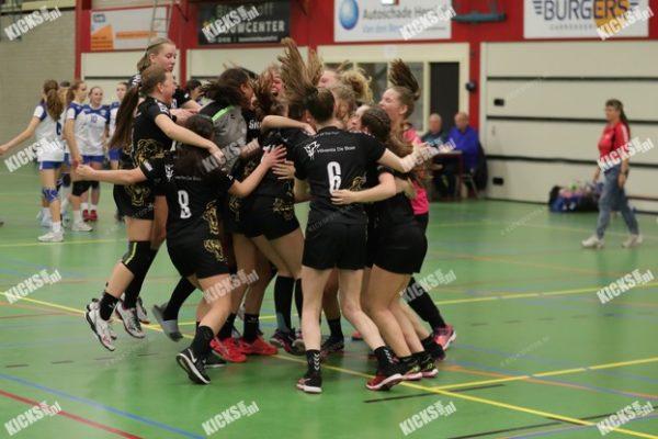 AA8I5666.jpeg - Kicksfotos.nl