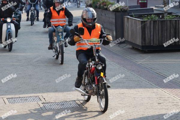 AA8I7116.JPG - Kicksfotos.nl
