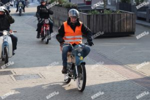 AA8I7118.JPG - Kicksfotos.nl