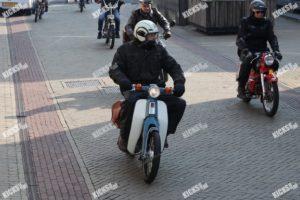 AA8I7120.JPG - Kicksfotos.nl